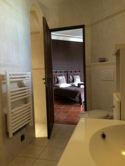 chambre milaine