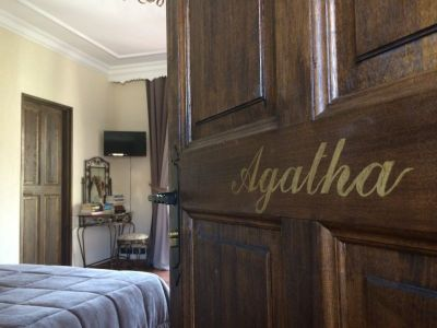 chambres d'hotes ardeche